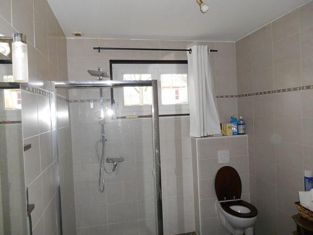 Alquiler  casa La verpilliere 960€ +CH - Fotografía 4