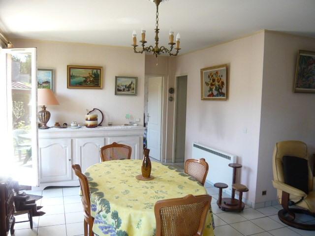Vente maison / villa Soisy sur seine 426500€ - Photo 3