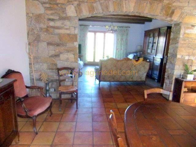 Viager maison / villa Cessenon-sur-orb 80000€ - Photo 6