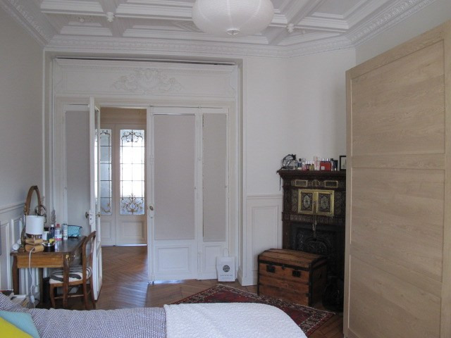Rental apartment Paris 12ème 3 775€ CC - Picture 7