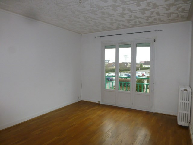 Location appartement Gargenville 880€ CC - Photo 11