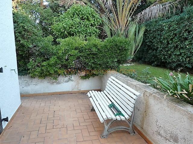 Vendita nell' vitalizio di vita casa Toulon 440000€ - Fotografia 4