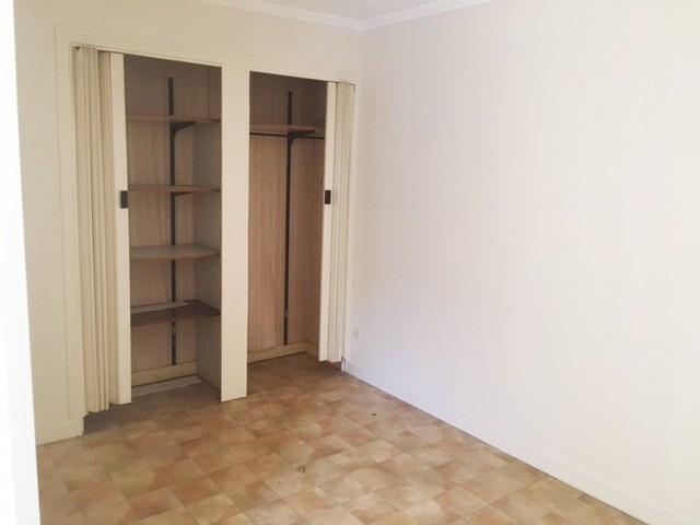 Vendita appartamento Bron 86240€ - Fotografia 4