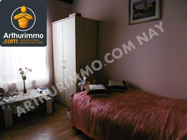 Viager maison / villa Nay 67000€ - Photo 9