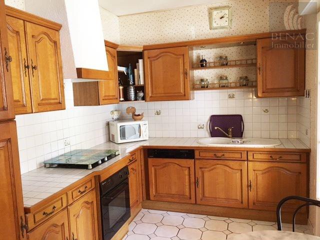 Продажa дом St benoit de carmaux 136000€ - Фото 3