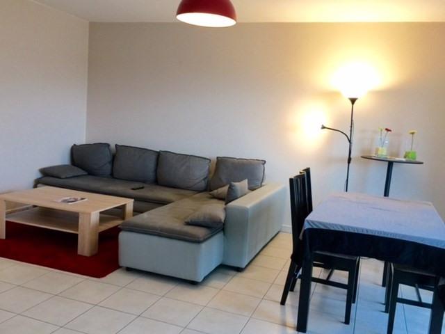 Location appartement Montbonnot saint martin 650€ CC - Photo 3