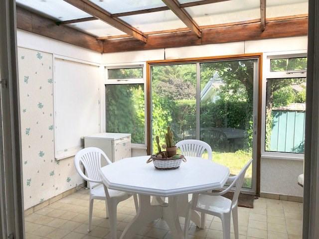 Vente maison / villa Longpont-sur-orge 250000€ - Photo 3