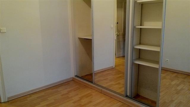 Location appartement Villeurbanne 472€ CC - Photo 2