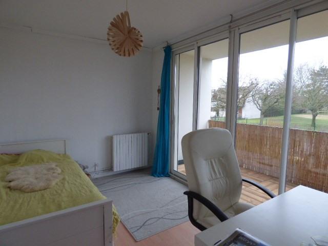 Vente appartement Conflans-sainte-honorine 187000€ - Photo 5