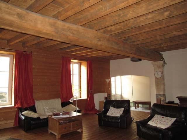Vente maison / villa Fontenet 159000€ - Photo 2