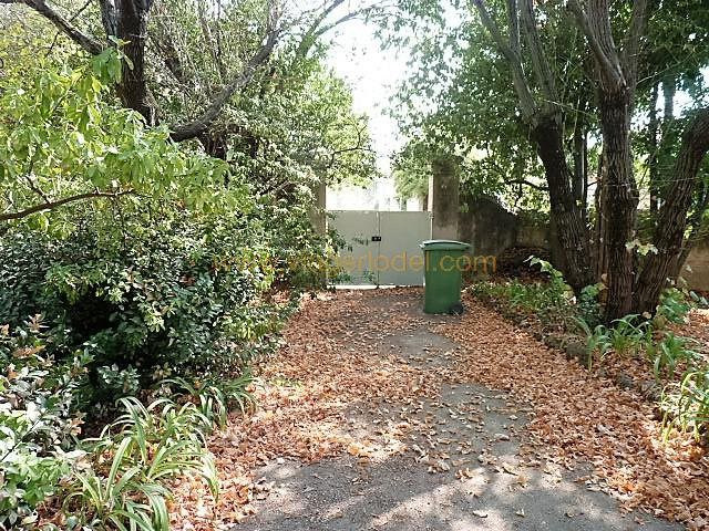 Life annuity apartment Toulon 125000€ - Picture 4