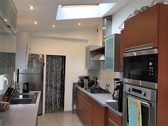 Sale house / villa Les sables d olonne 435900€ - Picture 5