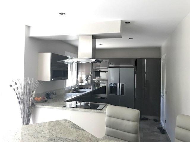Vente maison / villa Morainvilliers 640000€ - Photo 4