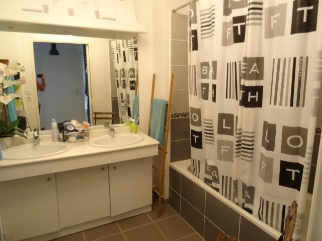 Vente appartement Rousset 259900€ - Photo 4