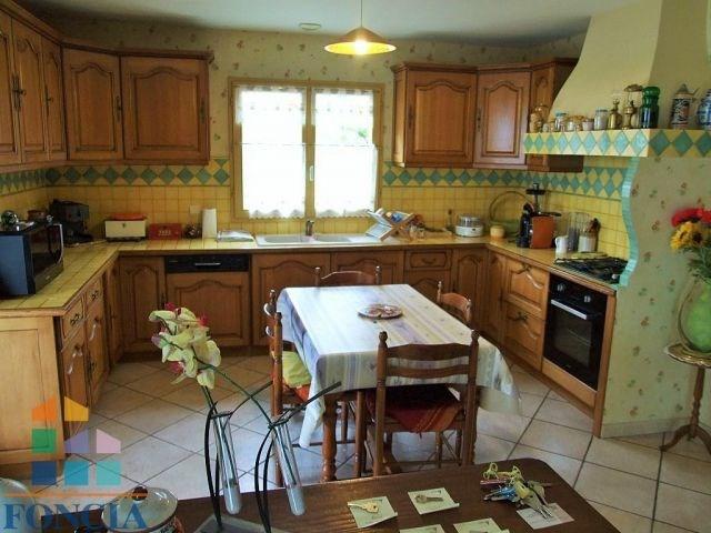 Sale house / villa Prigonrieux 233000€ - Picture 5