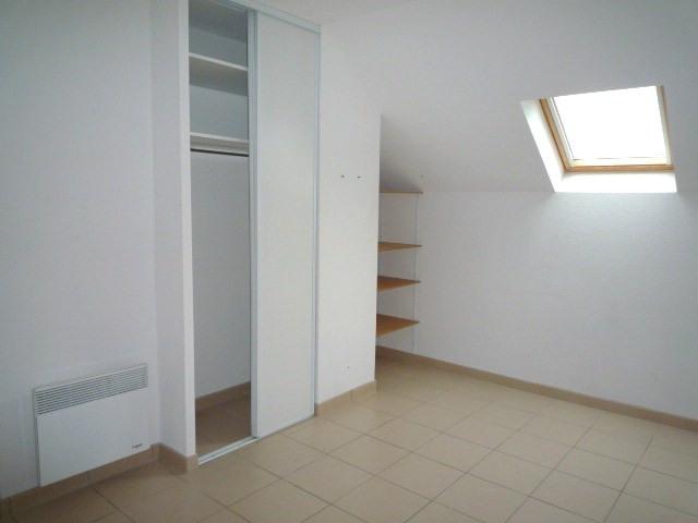 Rental apartment Pomponne 1300€ CC - Picture 5