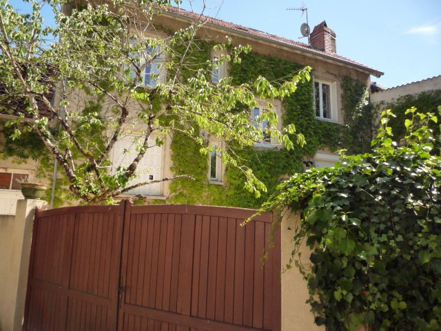 Sale house / villa Terrasson la villedieu 223 000€ - Picture 18
