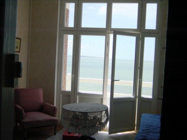 Location vacances appartement Royan 980€ - Photo 13