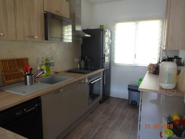 Vente maison / villa Sartrouville 325500€ - Photo 10