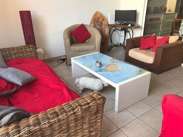 Vente appartement St francois 180000€ - Photo 3