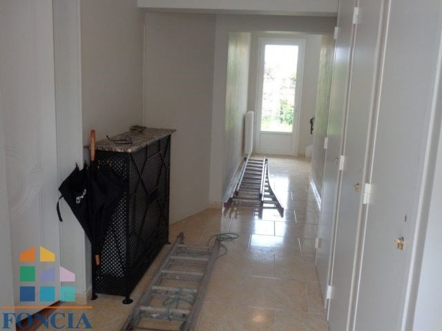 Sale apartment Bergerac 76 000€ - Picture 2