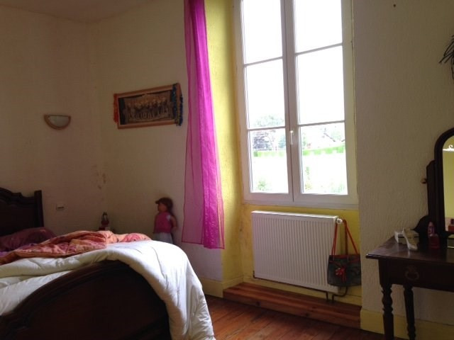 Sale house / villa Lannemezan 189 000€ - Picture 4