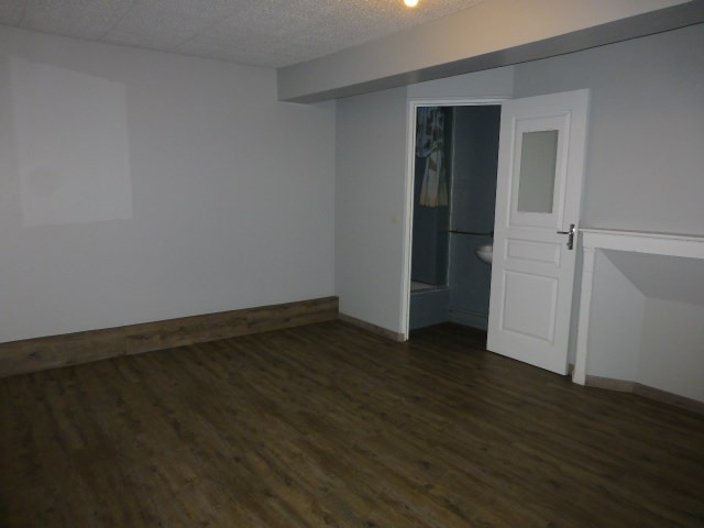 Rental house / villa Bennecourt 900€ CC - Picture 10