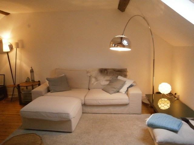 Location appartement Fontainebleau 1450€ CC - Photo 2