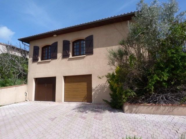 Vente maison / villa L union 398000€ - Photo 8