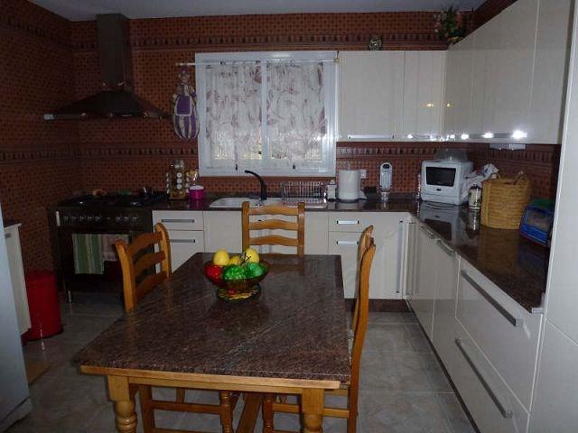 Sale house / villa Montrigaud 259000€ - Picture 5