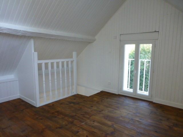 Rental house / villa Perdreauville 760€ CC - Picture 15