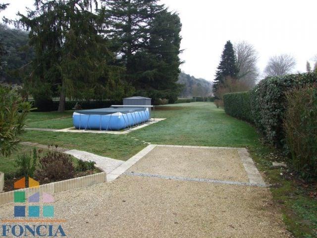 Sale house / villa Lalinde 213000€ - Picture 10