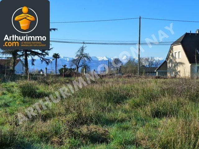 Sale site Soumoulou 64990€ - Picture 2