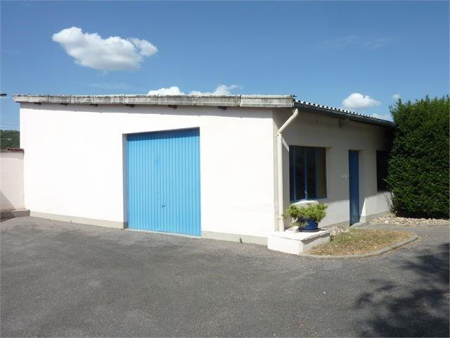 Vente maison / villa Vignot 390000€ - Photo 16
