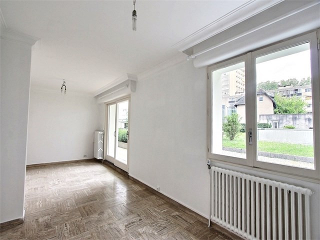Rental apartment Annecy 892€ CC - Picture 10