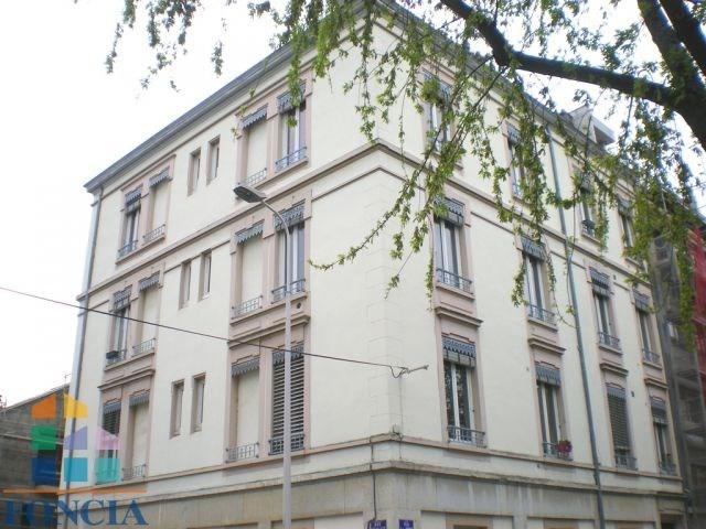 Location appartement Lyon 3ème 577€ CC - Photo 5