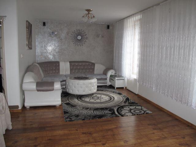 Verkoop  huis Sury-le-comtal 147000€ - Foto 2