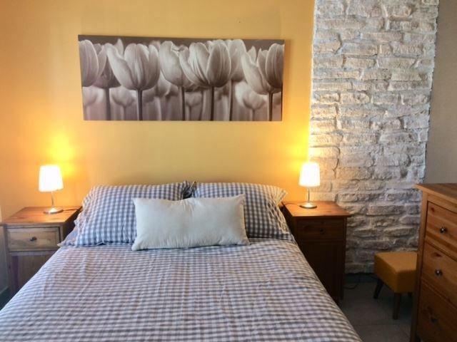 Sale house / villa Sannois 325500€ - Picture 4
