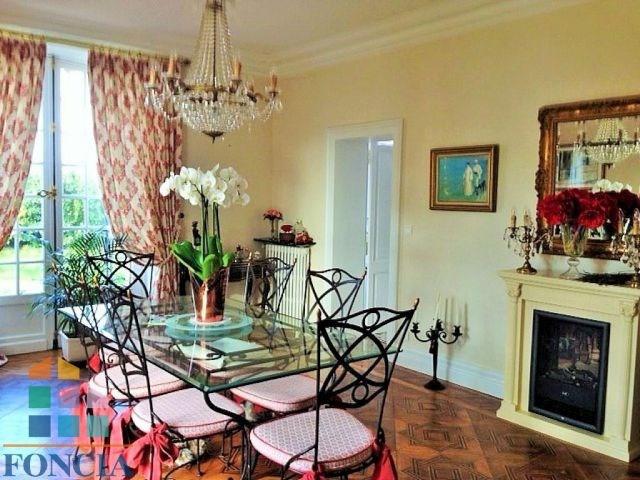 Vente de prestige maison / villa Lamonzie-saint-martin 699000€ - Photo 7