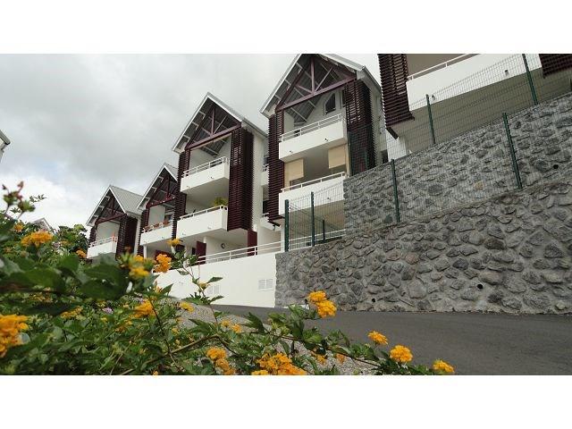 Vente appartement Bois de nefles 92000€ - Photo 2