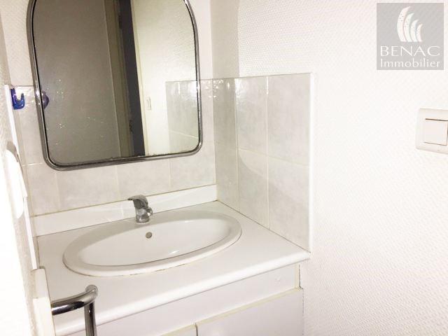 Vente appartement Albi 76600€ - Photo 4