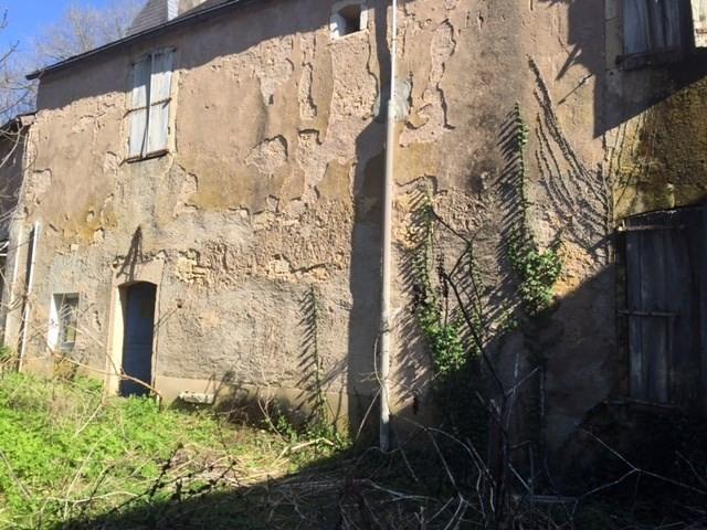 Produit d'investissement maison / villa Montignac 138000€ - Photo 7