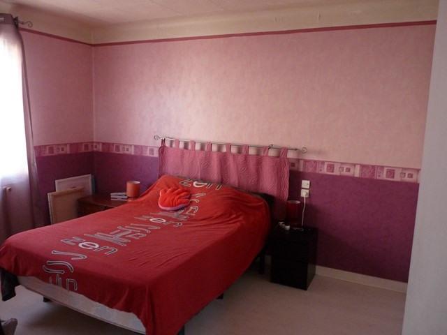 Venta  casa Montrond-les-bains 152000€ - Fotografía 3