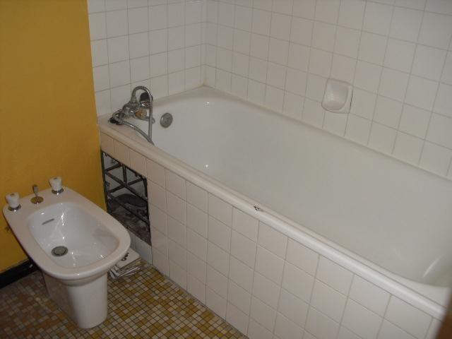 Location appartement Villeurbanne 433€ CC - Photo 4