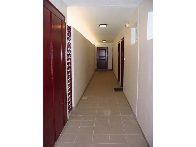 Location appartement Belle pierre 729€ CC - Photo 8