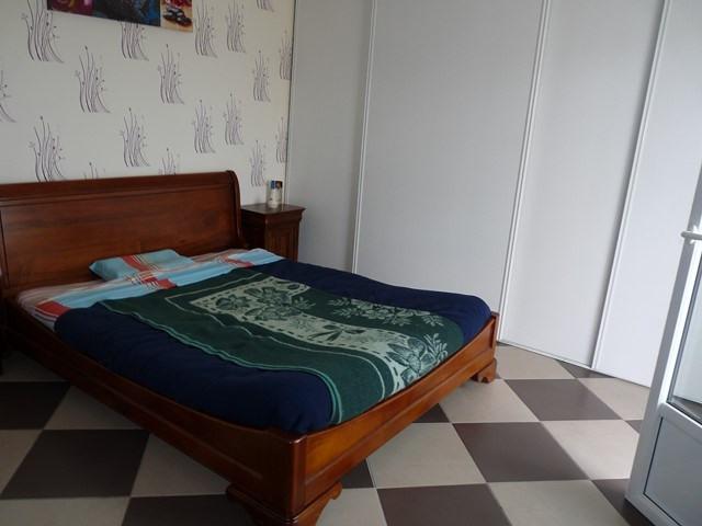 Revenda casa Saint-just-en-chevalet 198000€ - Fotografia 4