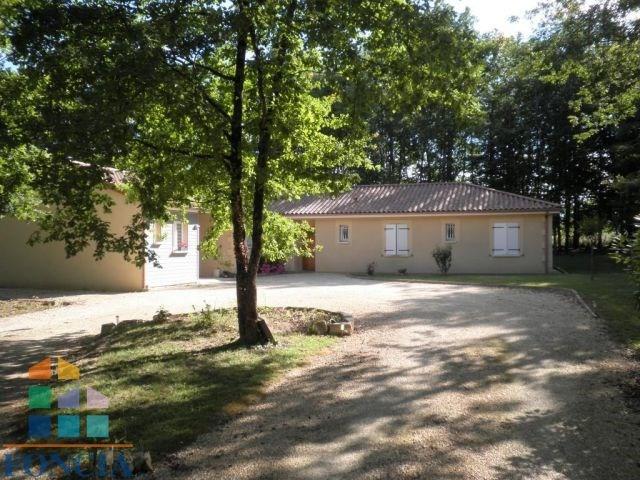Vente maison / villa Prigonrieux 291000€ - Photo 15