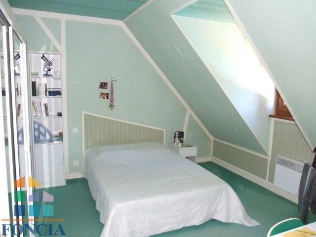 Venta  casa Razac-de-saussignac 375000€ - Fotografía 9
