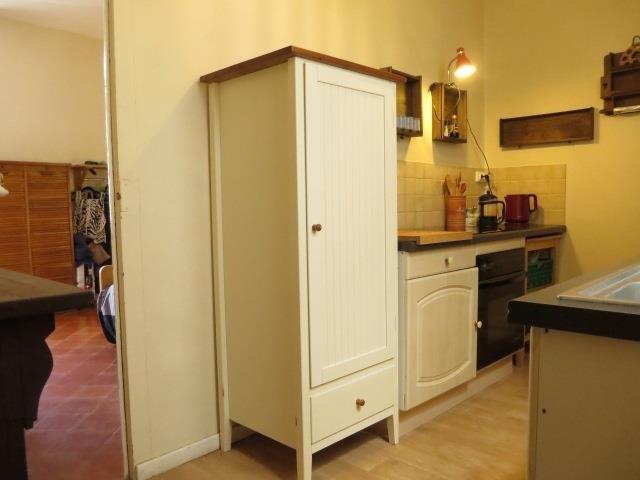Sale apartment Carcassonne 52000€ - Picture 3