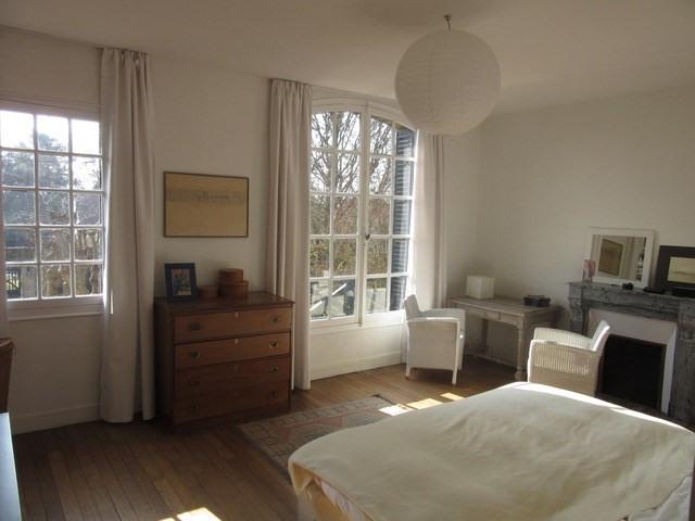 Sale house / villa Montigny sur loing 545000€ - Picture 10